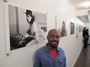 Gari Lamar Askew II
