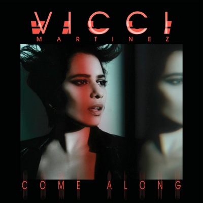 Vicci-Martinez-Come-Along-400x400