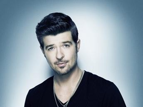 (courtesy: robinthicke.com)