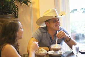 dustin lynch serendipity