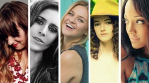 5-women-country-dl-770x4331