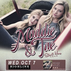 15-10-07-Maddie-Tae-615x615