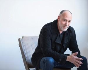 Marc-Cohn-2016