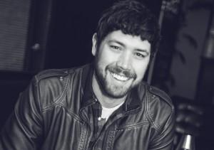 Corey-Crowder