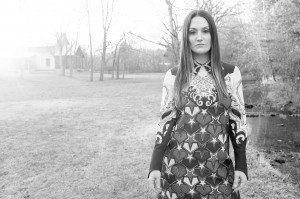 Natalie-Hemby