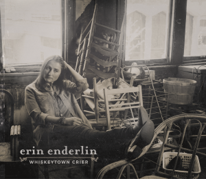 Erin Enderlin