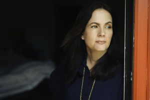 Lori-McKenna