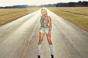Stephanie-Quayle